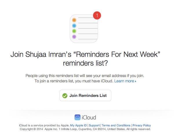 Share-Reminders-OSX-Invitation