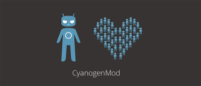 Cyanogen Apps Package For The Rest Of Us