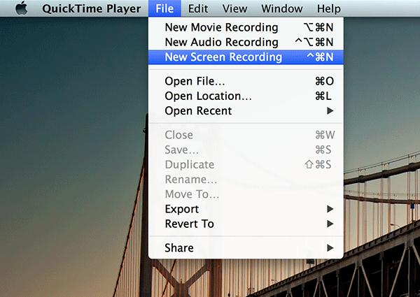 macscreen-new