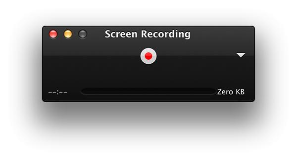 macscreen-start