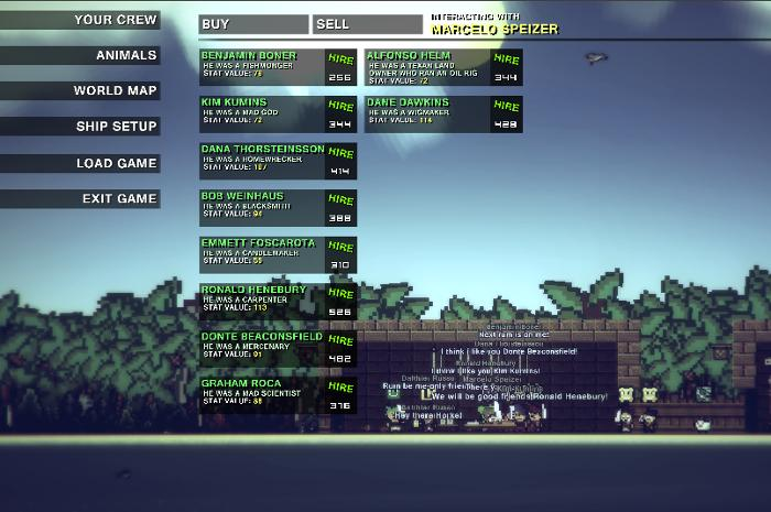 pixel-piracy-hiring-crew