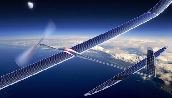 remoteconnectivity-facebookplanes