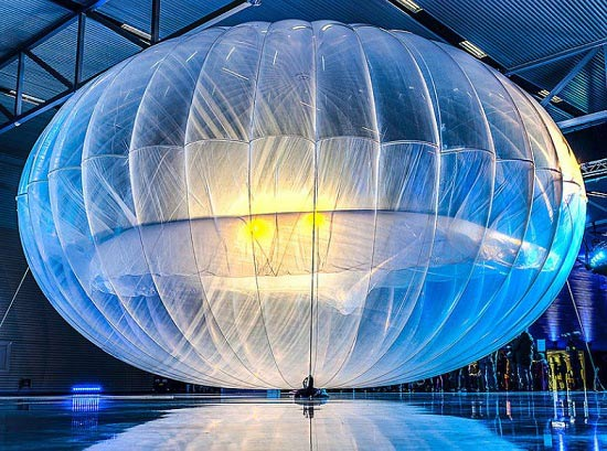 remoteconnectivity-projectloon