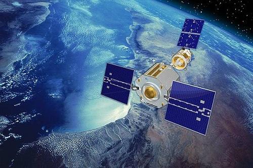 remoteconnectivity-satellite