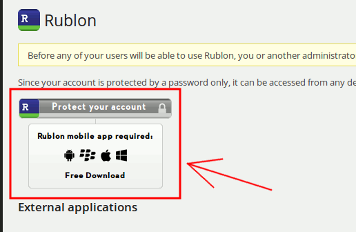 rublon-protect-your-account