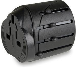 traveldevice-adapter