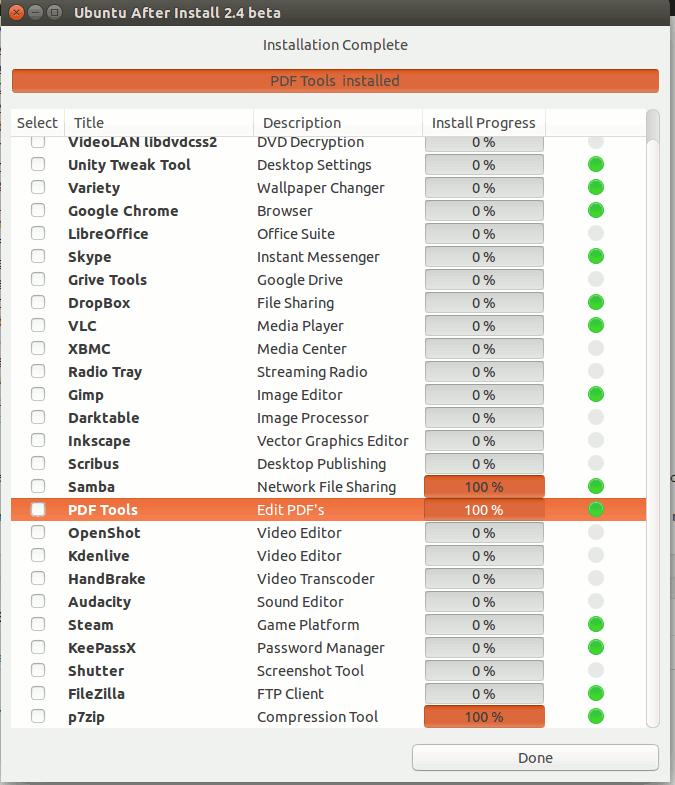 ubuntu-after-install-complete-installation