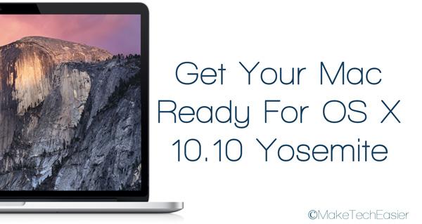 Mac-Ready-For-Yosemite-Main