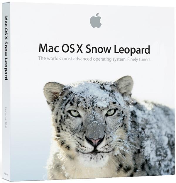 Mac-Ready-For-Yosemite-OSX-Snow-Leopard