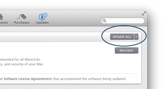 Mac-Ready-For-Yosemite-Update-All