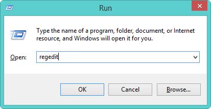 Office-Run-Prompt