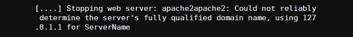RPi-apache-servername2