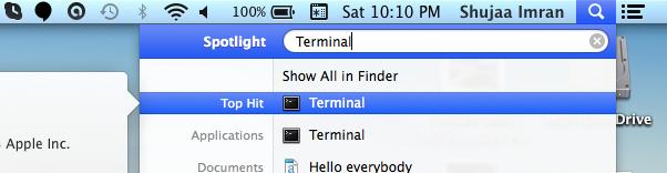 Remote-Login-Mac-Terminal