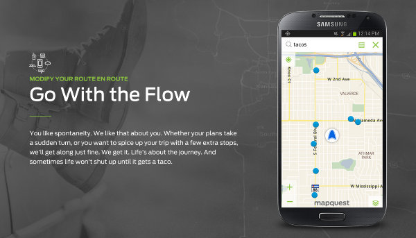 RemoveGoogleAndroid-MapQuest