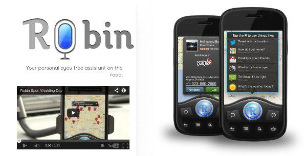 RemoveGoogleAndroid-Robin