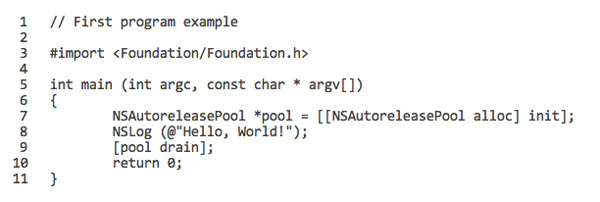 Swift-Programming-Lanuguage-Obj-C