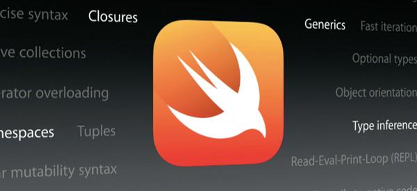 Swift-Programming-Lanuguage-Swift-Icon-And-Language