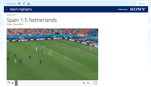 Watch-Highlights-Fifa-Cup-2014-Highlights-Video