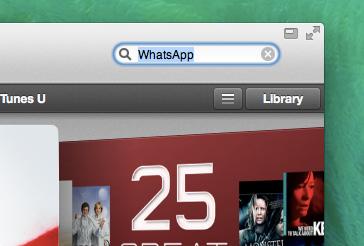 WhatsApp-iPad-Search-Whatsapp