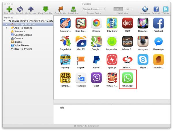 WhatsApp-iPad-WhatsApp-iPhone