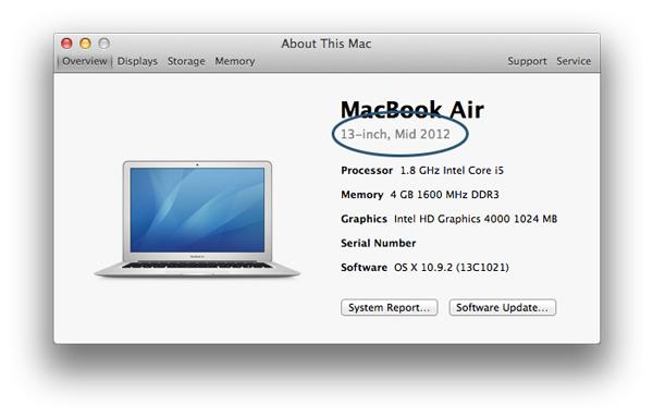 Will-Your-Mac-Run-Yosemite-Mac-Version