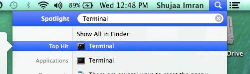 Will-Your-Mac-Run-Yosemite-Terminal-Spotlight