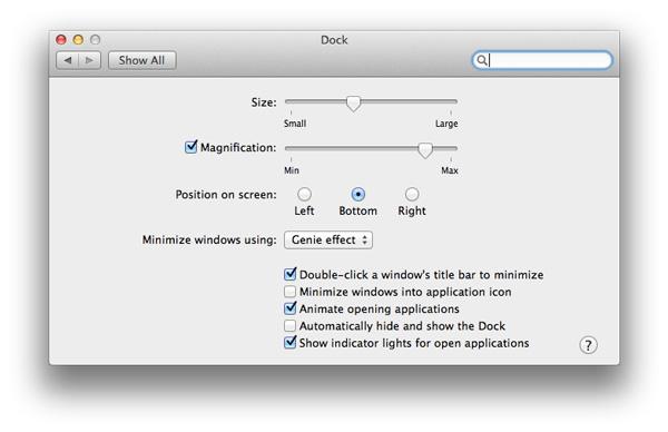 Yosemite-Mavericks-UI-Comparison-Dock-Preferences-Mavericks
