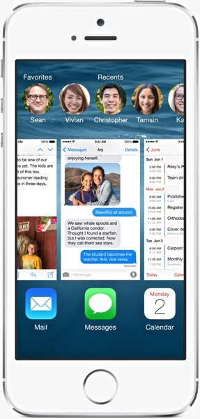 iOS8-Multitasking-Favorites
