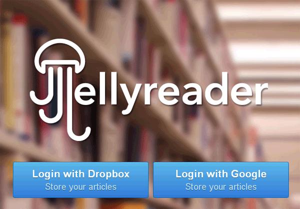 jellyreader_login