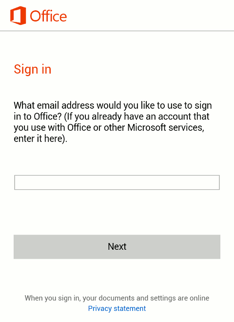 ms-office-mobile-sign-in
