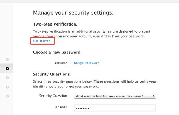 2Step-Verification-Get-Started