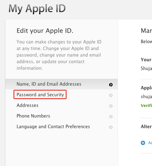 2Step-Verification-Password-and-Security