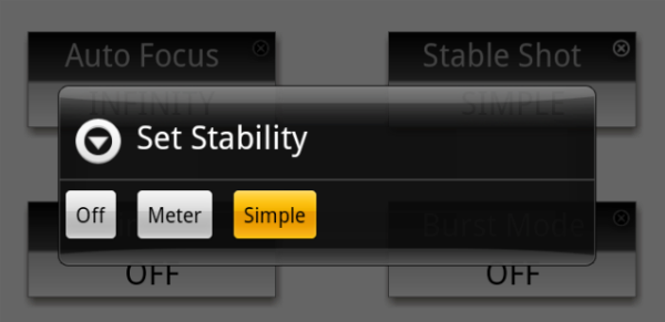 Android-photo-set-stability