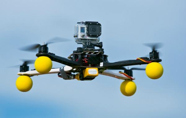 Drones-Storm-Drone