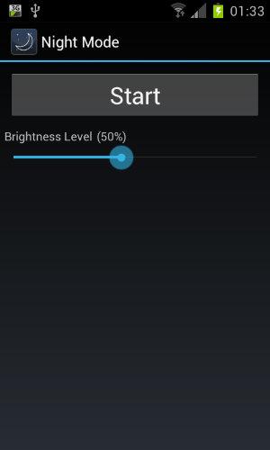 ScreenDimmingApps-Night-Mode