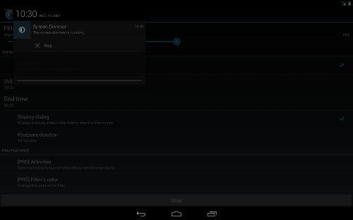 ScreenDimmingApps-Screen-Dimmer