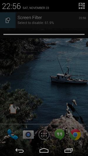 ScreenDimmingApps-Screen-Filter