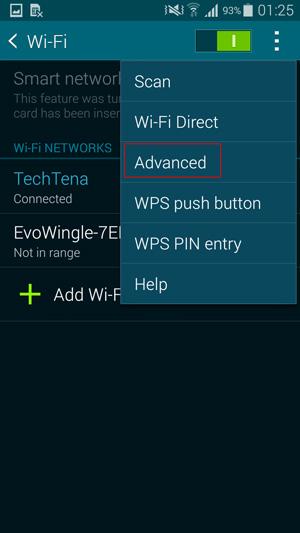 Wi-Fi-Leak-Android-Advanced