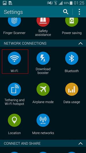 Wi-Fi-Leak-Android-Wi-Fi-Settings