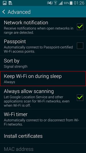 Wi-Fi-Leak-Android-Wi-Fi-Sleep