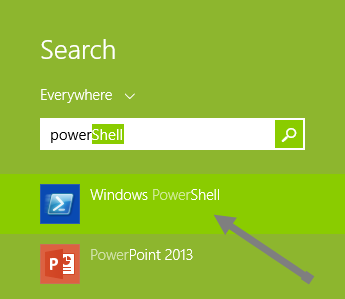 batch-rename-files-open-powershell