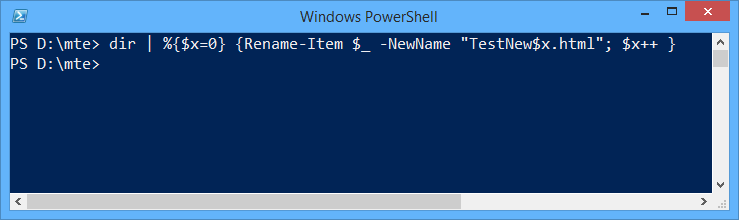 batch-rename-files-windows-powershell-rename