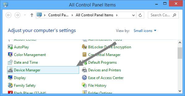change-mac-address-windows-device-manager