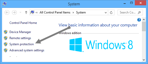 how to restore disabled microphone win 7