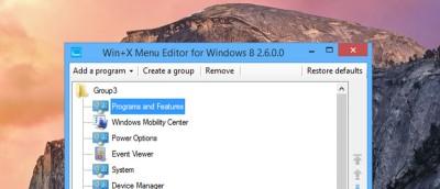 edit-win-x-menu-featured