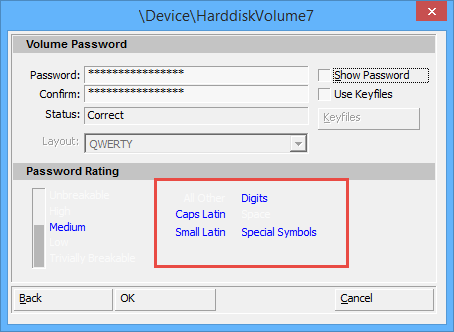 encrypt-partitions-using-diskcryptor-enter-password-