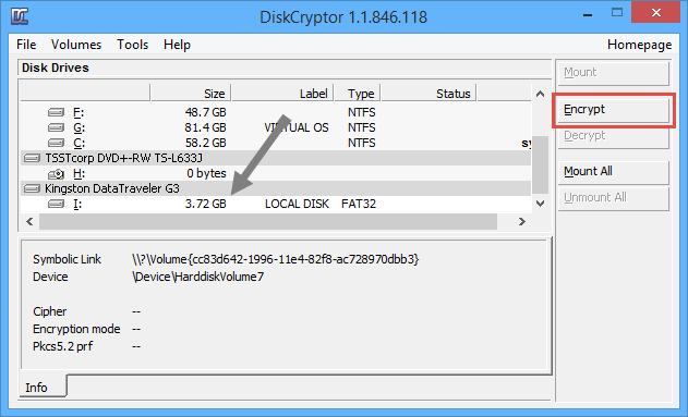 encrypt-partitions-using-diskcryptor-select-partition-
