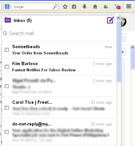 fastest-notifier-for-yahoo_inbox