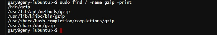 how-to-find-a-file-in-linux-gzip