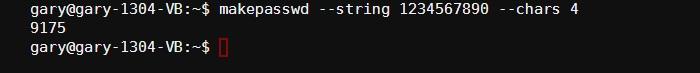 makepasswd--string-chars